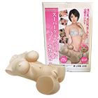 Asahi Mizuno's Body