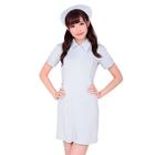 Comfort Angel Nurse