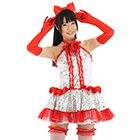 Idol Stage Costume