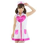 Pop Nurse Uniform