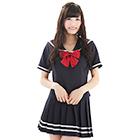 Innocent Sailor Costume