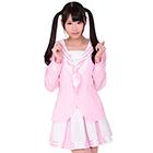 Sakura Strawberry Junior High School Uniform