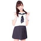 God Girls School Summer Uniform