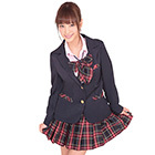 Trandy Blazer School Uniform