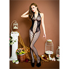 Latice Body Stockings