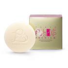 Tokyo Love Soap -Premium-