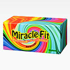 Miracle Fit (30pcs)