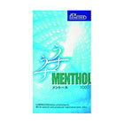 Usuusu Menthol 1000 (12 pcs)