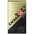 SOD Condom Super Real 003 (6pcs)