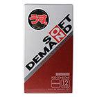 SOD Condom Original Standard (12pcs)