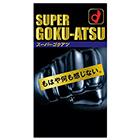 Super Goku-Atsu 1500