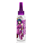 Lube for TAIMANIN ASAGI