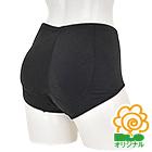[NOP] Bigger Butt Secret Shorts