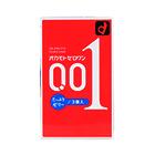 Okamoto 001 (Extra jelly)