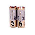 12Vアルカリ電池 2個セット