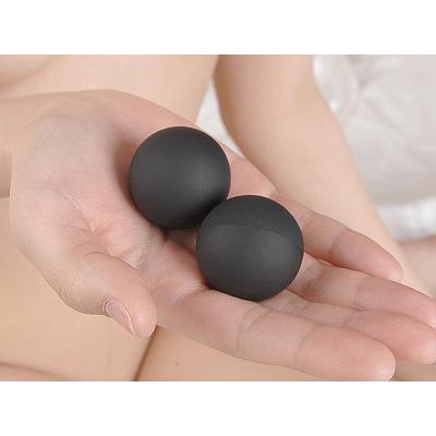 ベルベットブラックボール