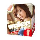 walea[ワレア]並木優