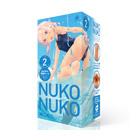 NUKO-NUKO[ぬこぬこ]2