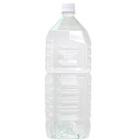 2Lペットボトルローション 【ノーマル】