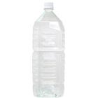 2Lペットボトルローション (特濃)