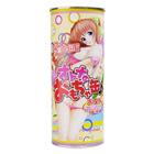 オトナのおもちゃ缶 L