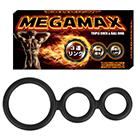 MEGAMAX(メガマックス)