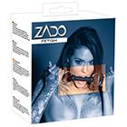 ZADO Leather Bit(ザド レザービット)