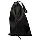 Storage Bag(ストレージ・バッグ)