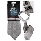 FSOG Christian Grey's Tie(クリチャングレイズ・タイ)