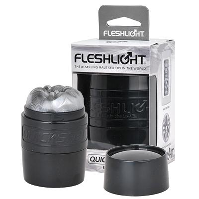 Quickshot Boost(クイックショット・ブースト)
