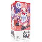 Ju-C(ジューシー)4U
