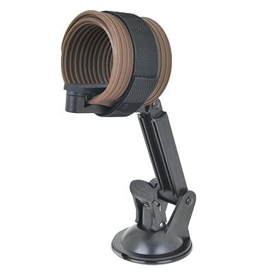 おもちゃ固定機 ハンズフリー