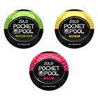 Zolo Pocket Pool(ゾロ ポケットプール)