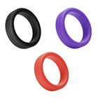 Tantus Super Soft C-Ring(スーパーソフトCリング)
