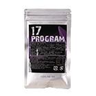 17プログラム