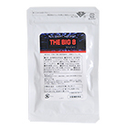 THE BIG 8(ザ・ビッグエイト)