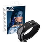 ZADO Leather Collar(ザド レザーカラー)