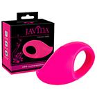 Javida Touch Vibe(ジャヴィダ タッチバイブ)