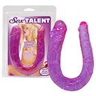 Sex Talent(セックスタレント)