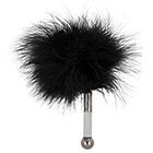 Bad Kitty Mini Feather(バッドキティ ミニフェザー)