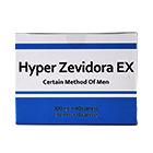 Hyper Zevidora EX(ハイパーセヴィドライーエックス)