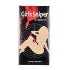 Girls Sniper 〜ガールズスナイパー〜