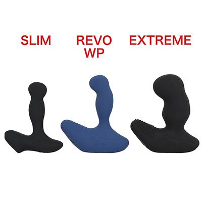 NEXUS REVO EXTREME(レボ・エクストリーム)