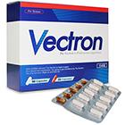 ヴェクトロン