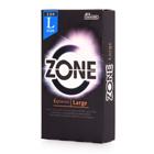 ZONE (ゾーン) Lサイズ
