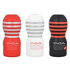 TENGA オリジナルバキュームカップ
